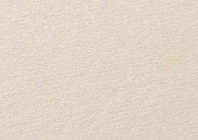 Blush correspondence card