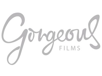 Gorgeous Films Logo