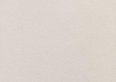 mist correspondence card