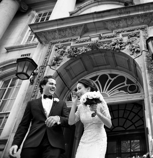 Emily & Jo Love Mark Bothwell Photography