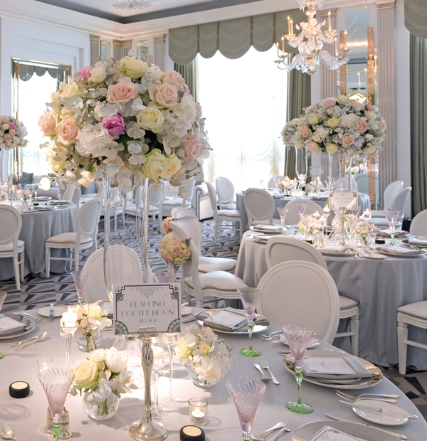 Emily & Jo Love Cranberry Blue Weddings & Events