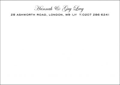 A6 Correspondance cardv2_for website10