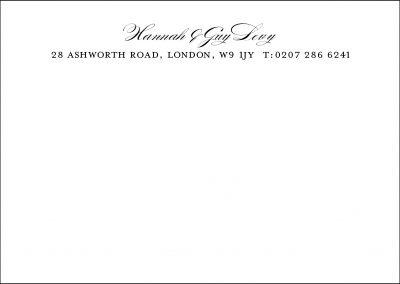 A6 Correspondance cardv2_for website12