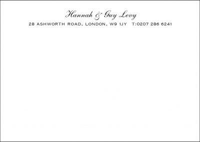 A6 Correspondance cardv2_for website13
