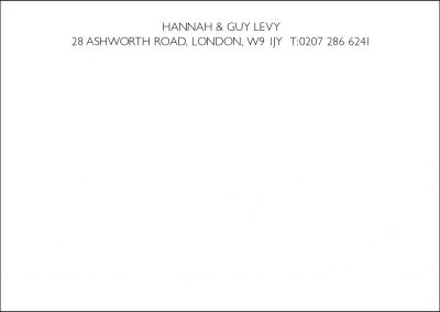 A6 Correspondance cardv2_for website15