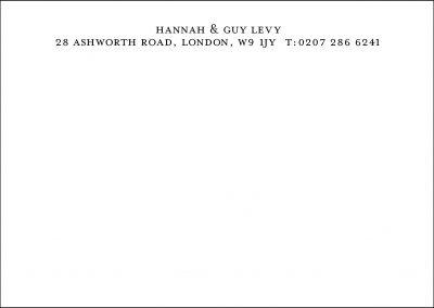 A6 Correspondance cardv2_for website7