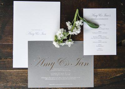 Amy-Ian-Weddings-by-Nicola-and-Glen-647 copy