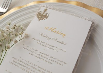 Copperplate+menu+card+3 copy 2