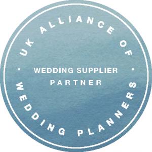 UKAWP_WeddingSupplierPartner_RGB