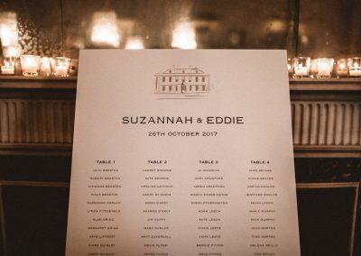 Suzannah_Eddie_Wedding-502 copy